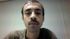 Dave Gonzalez M.