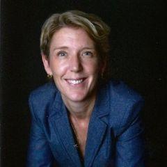 Marieke de W.