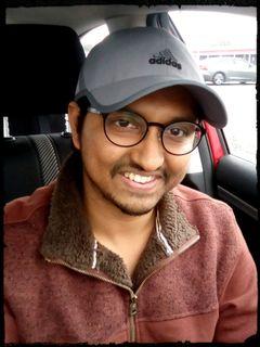 Sarbajeet D.