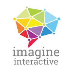 Imagine Interactive Pvt. L.