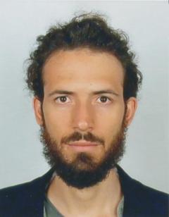 Carlos Emilio B.