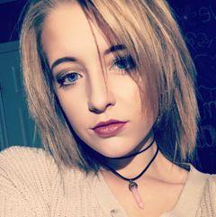 Samantha G.