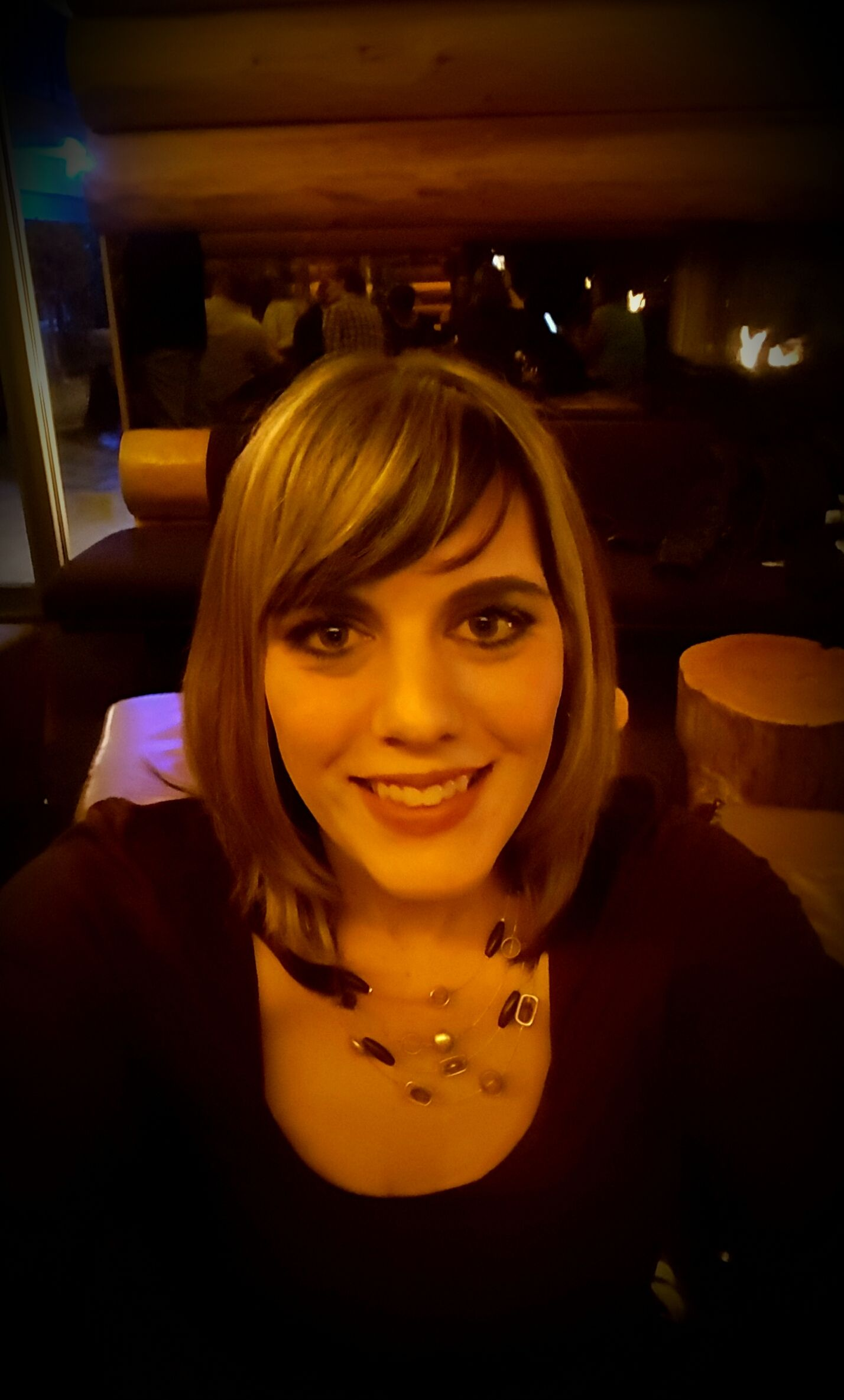 the dalles single lesbian women Lesbian women seeking women in the dalles - 100% free: welcome to datehookupcom we're 100% free for everything, meet single lesbians in the dalles.