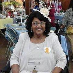 Lynette R.