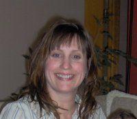 Diane Gunning L.