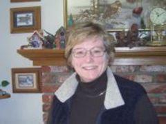 Marilynn J.