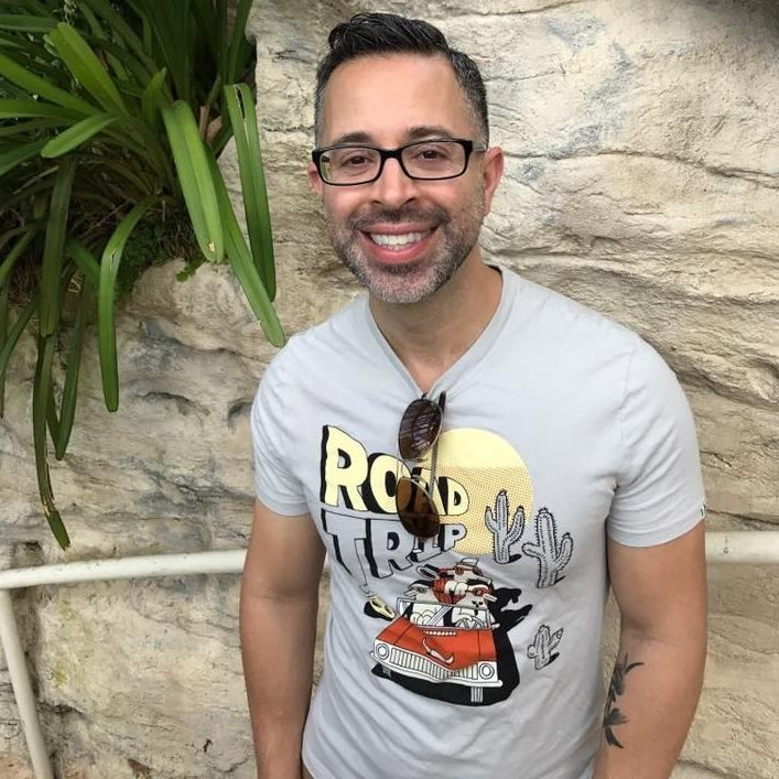 Gay Friends groups in Austin Meetup
