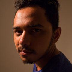 Riswan R.