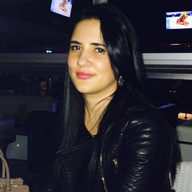 Dubai Dating Services Meet Singles in Dubai