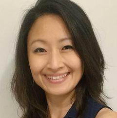 Yuni J. K.
