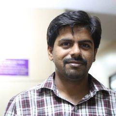 Surya N.