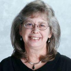 Carolyn CJ J.