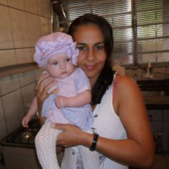 Leilane Almeida De A.