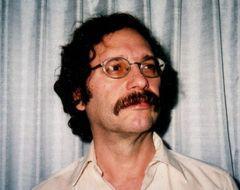 John D H.