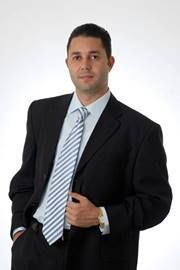 Eugenio D.