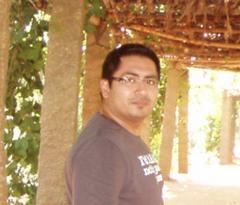 Jasdeep M.