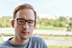 Maciej M