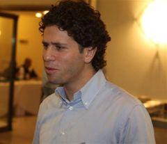 Yuval P.