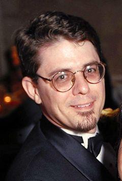 Paul V.
