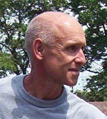 Dave Van D.