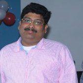Rajendra Prasad N.