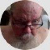Alan Carl N.