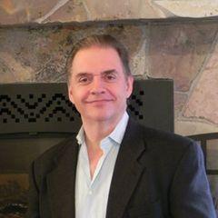 John 'Mac' F.