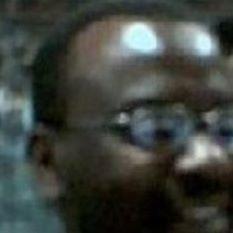 Adam Kifuddekwesiba K.