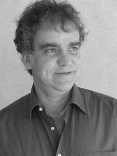 Jean Denys J.