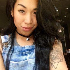 Trina Mae M.