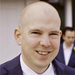 Geert van der C.