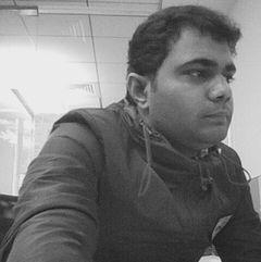 Puneet Kumar S
