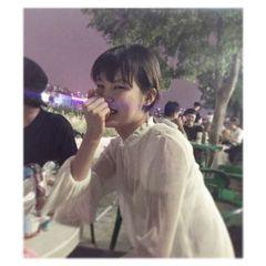 Hwa Yeong K