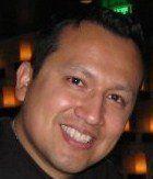 Pedro M.