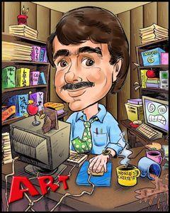 Art C.