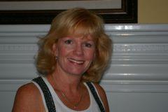 Barbara B