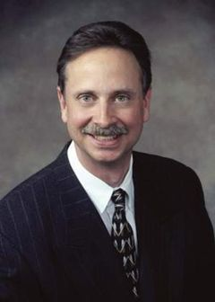 Bruce Hackel Remax S.