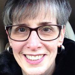 Debbie Gilbert T.