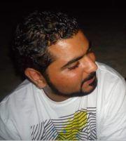 Majid B.