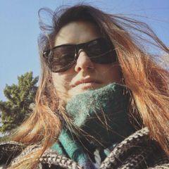 Marina I.