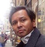 A. Zakir J.