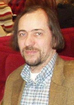 István G.