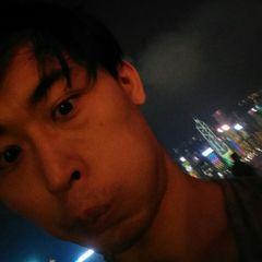 Noriyuki M.