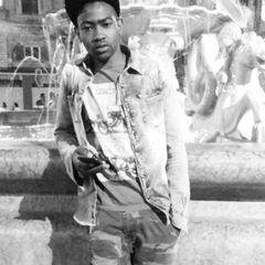 Thug L.