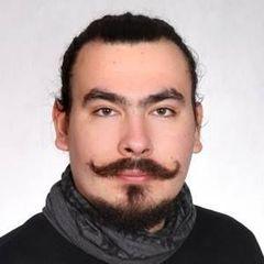Vladimir E.