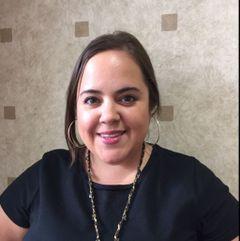 Alejandra Ines M.