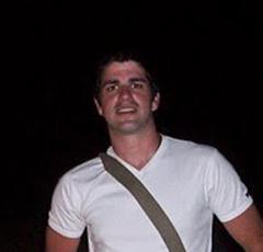Alejandro N.