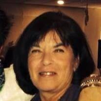 Nancy Lia P.