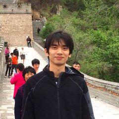 Ang Xing Quai D.