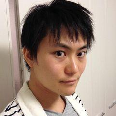 Yuichiro  T.